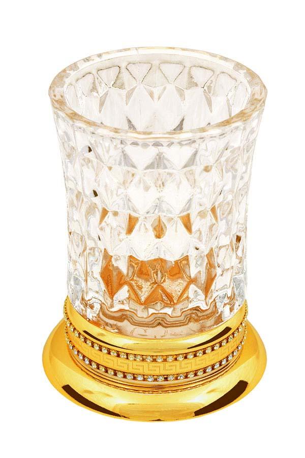 Настольный стакан для зубных щеток Imperiale