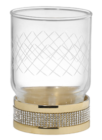 настольный стакан RoyalCristal
