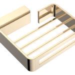 держатель для губки Gold коллекция Q