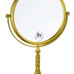 Зеркало настольное IMPERIALE