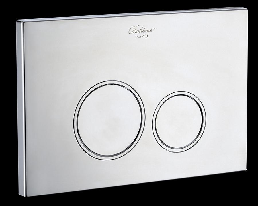 кнопка инсталляции хром