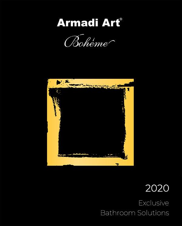 Каталог ArmadiArt 2021